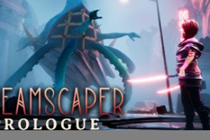 Dreamscaper: Prologue Free Download PC Game