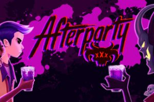 Afterparty Download Free PC Game
