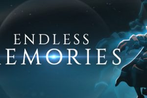 Endless Memories Download Free MAC Game