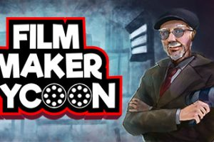 Filmmaker Tycoon Download Free PC Game