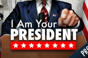 I Am Your President Prologue Download Free PC Game