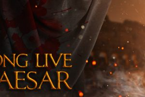 Long Live Caesar Download Free PC Game