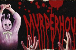 Murder House Download Free MAC Game