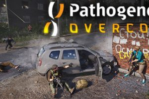 Pathogenesis Overcome Download Free PC Game
