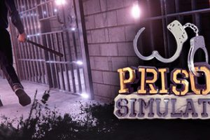 Prison Simulator Free Download PC Game