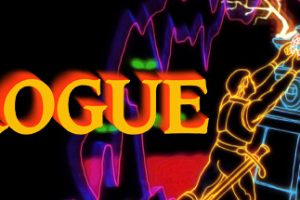 Rogue Download Free MAC Game