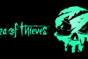 Sea of Thieves Free Download PC Game