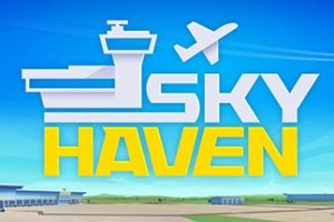 Sky Haven Download Free MAC Game