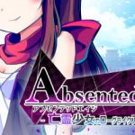 AbsentedAge: Squarebound Free Download PC Game