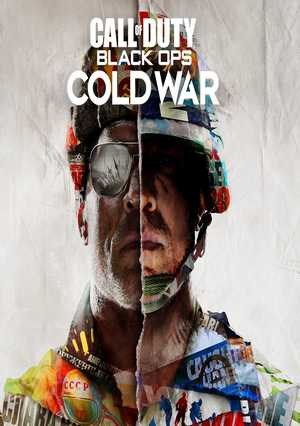 Call of Duty Black Ops Cold War Torrent Download Full PC Game