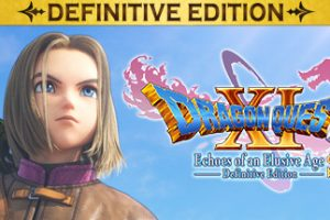 DRAGON QUEST XI S Echoes of an Elusive Age™ Definitive Edition Free Download MAC Game, DRAGON QUEST XI S Echoes of an Elusive Age™ Definitive Edition Game Full version highly compressed via direct Link and Torrent, Download DRAGON QUEST XI S Echoes of an Elusive Age™ Definitive Edition Game via Full Version.