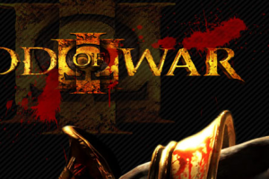 God Of War 3 Download PC Game Compressed Setup