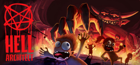 Hell Architect Download Free MAC Game