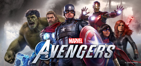 Marvel's Avengers Free Download PC Game