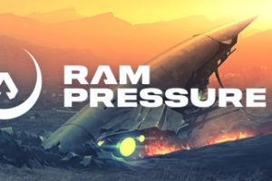 RAM Pressure Download Free MAC Game