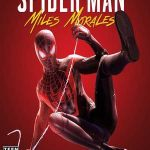 Spider Man Miles Morales PC Game Download Highly Compressed