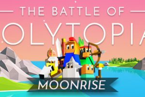 The Battle of Polytopia Free Download PC Game