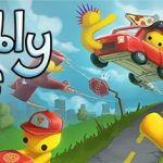 Wobbly Life Game Free Download Full Version for PC
